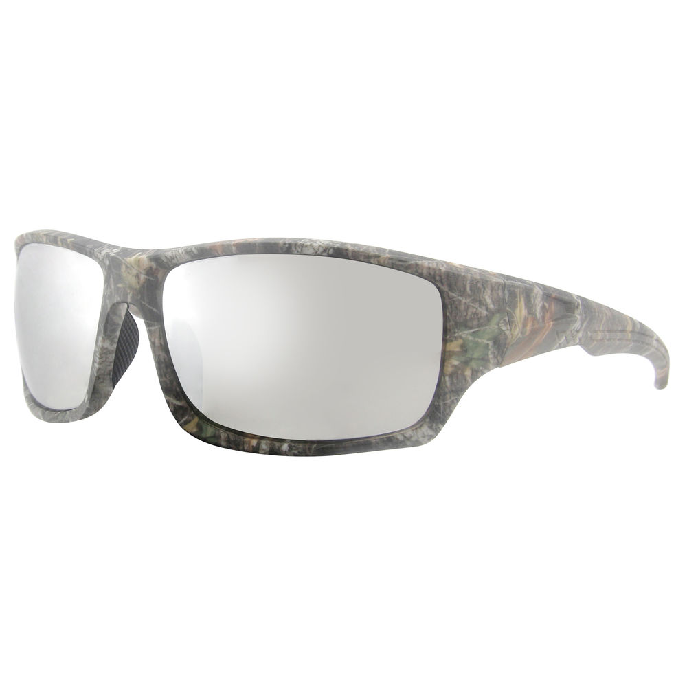 EUGENIA 2020 Camo sunglasses good fit outdoor sport cycling ski printed high quality sunglasses