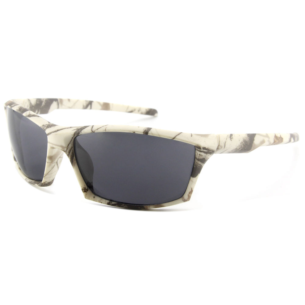 EUGENIA 2020 Comfortable lightweight Sport Cycling High Quality Camo Sunglasses