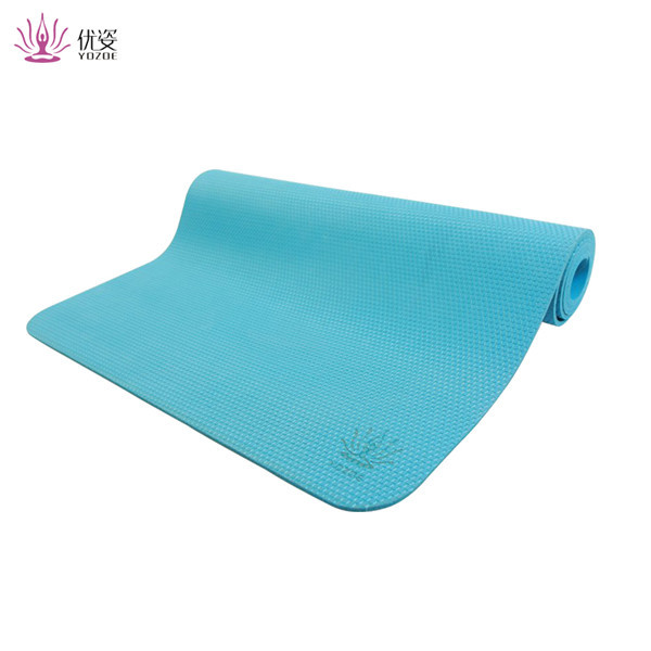 yoga mats for best review target store yoga mat academy