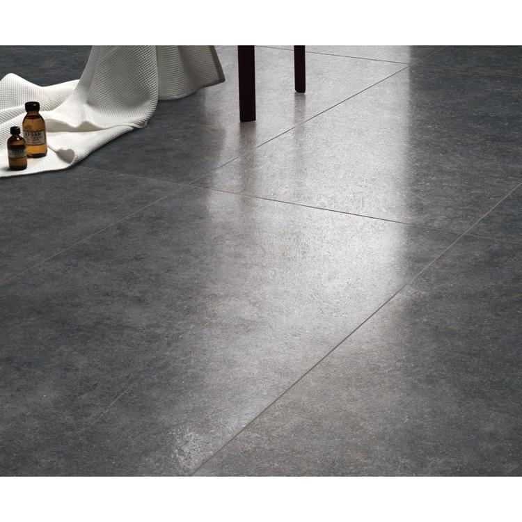EN14411 Foshan Factory Big Size Porcelain Tile Floor