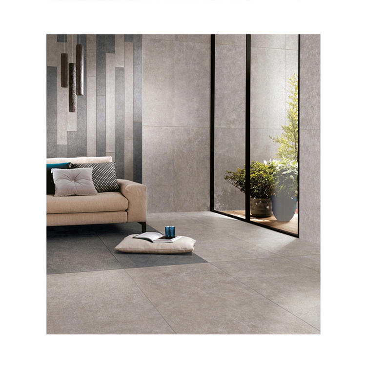 600 x 1200mm Porcelain Floor Tiles clay tiles