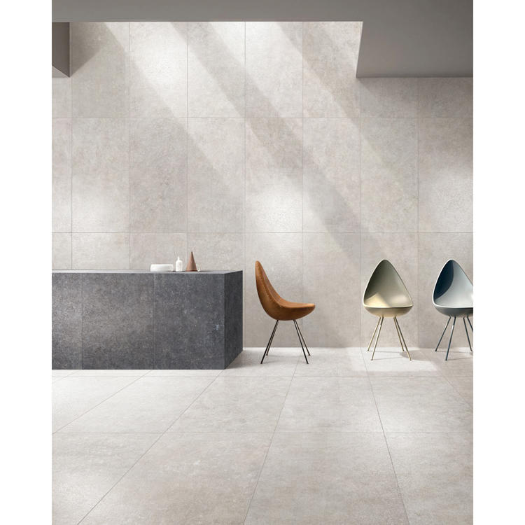Hot sale high quality dining room wall ceramic tile