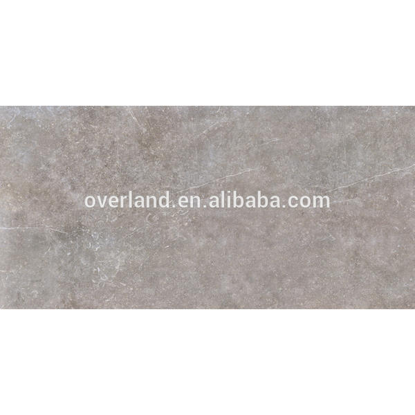 Manufacturers of floor tiles in china