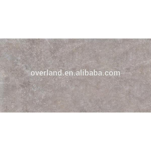 Inkjet porcelain china new design floor tiles