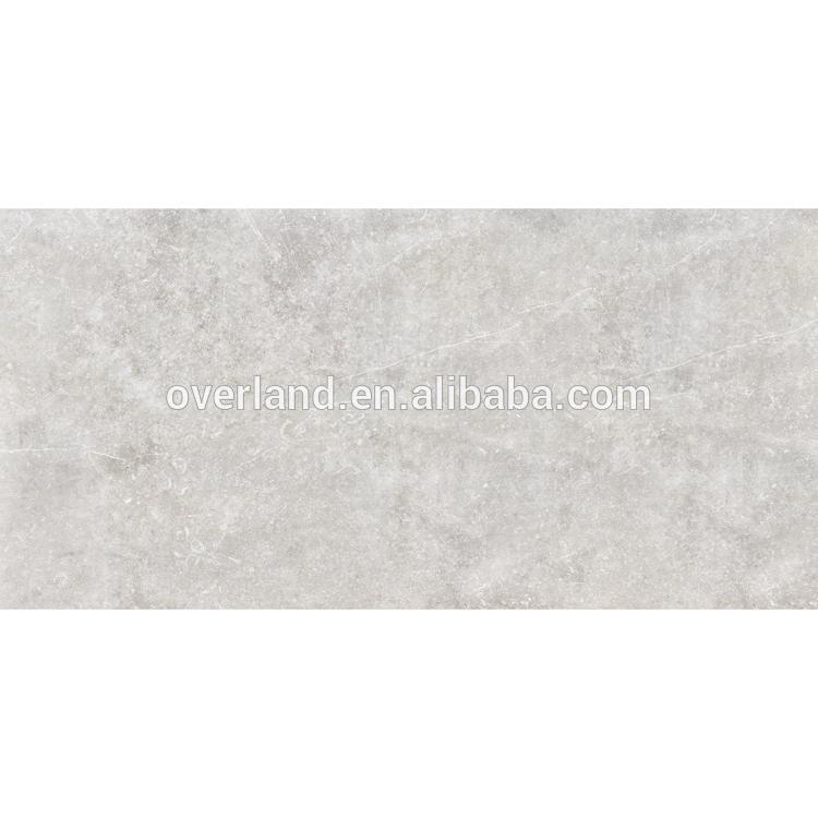 600x1200 grey large floor tiles