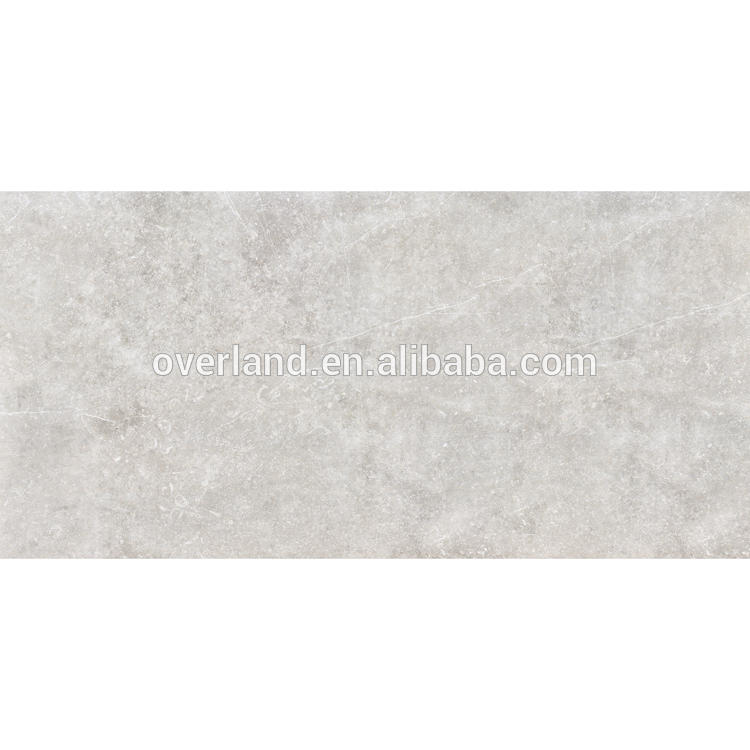 600x1200 grey large floor tiles