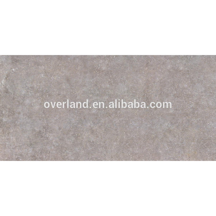Chinese blue stone Grey stone tile