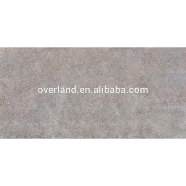 Chinese blue stone Grey stone tile