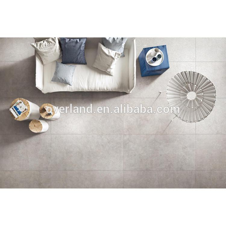 China Imports Rustic Density Of Ceramic Tiles