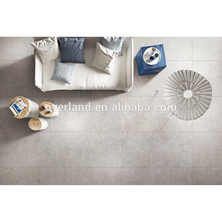 China Imports Rustic Density Of Ceramic Tiles