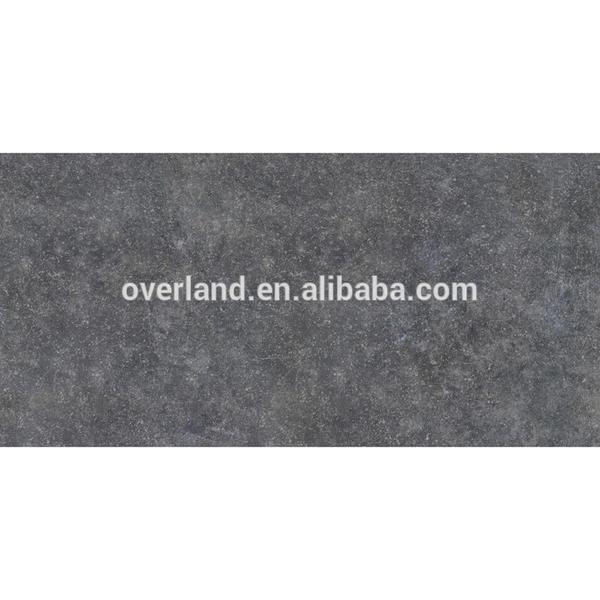 Waterproof ceramic non slip floor homogenous tile