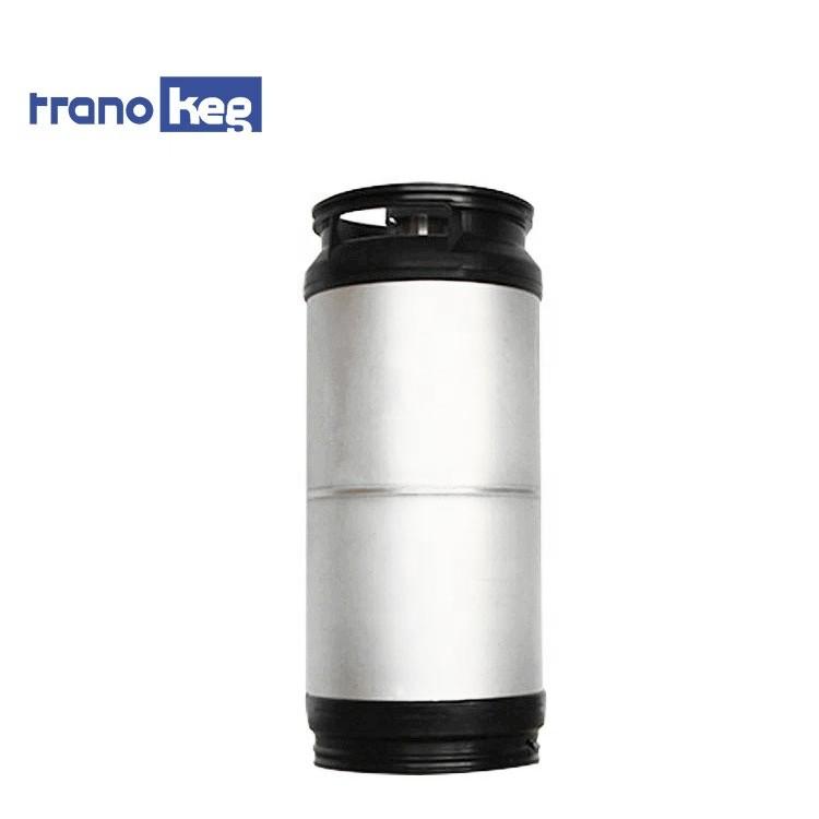 Manufacturer Supplier ECO 20L plastic beer keg