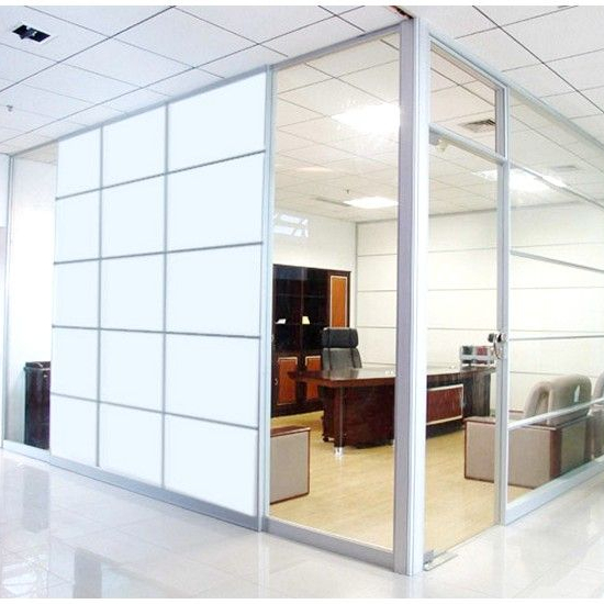 Wall panel office partition walls dividers furniture