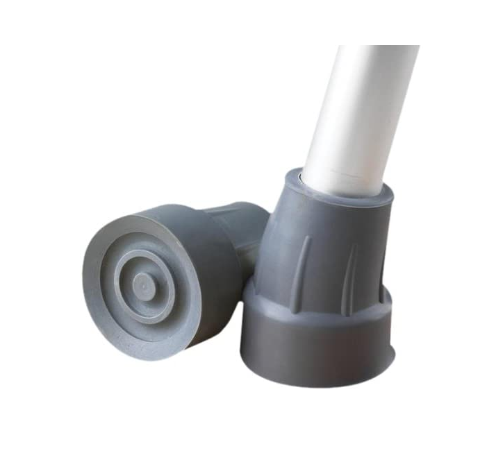 Rubber Product Manufacturer Crutch tips Feets For Crutches