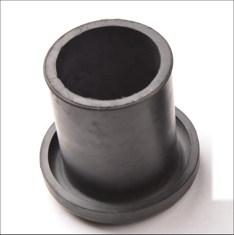 High quality supplier for Furniture chair end tips rubber feet for chair