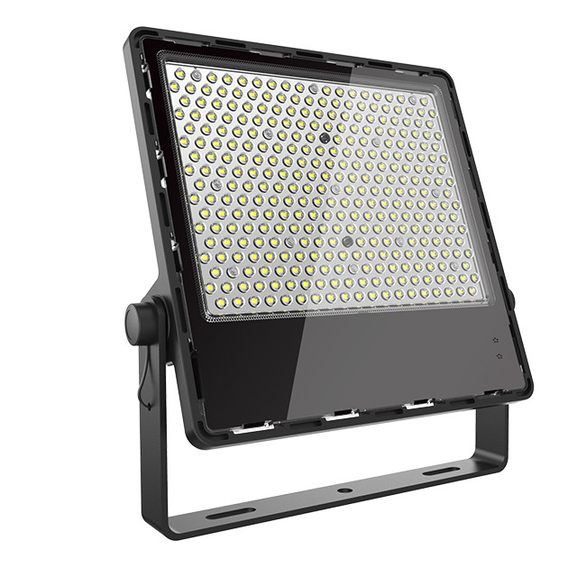 Factory Supplying 50hz 220 volt led flood light 150w outdoor 3000k warm white
