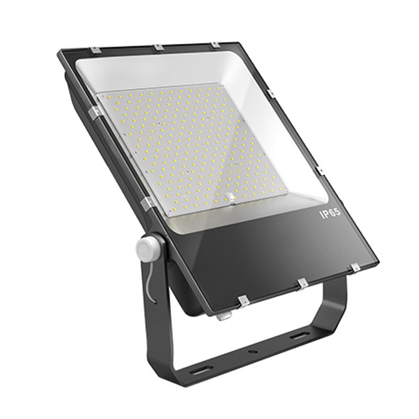 New arrival 100watt floodlight with tripod stand 100w rechargeable led flood light outdoor floodlights factory price