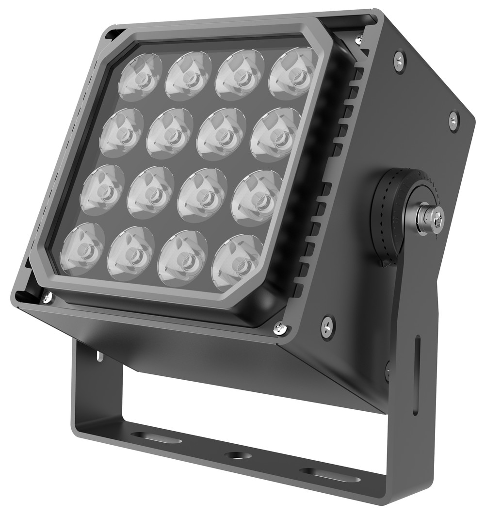 Factory Direct High Quality 72w led landscape light 36w 108w 144w 216w 36 watt rgb flood Lowest Price