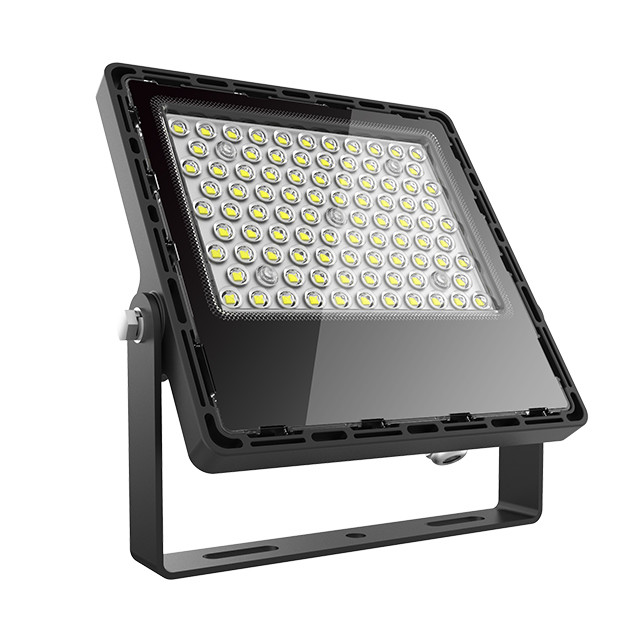 3000~6500K outdoor flood light 200 watt led floodlight lamp ODM