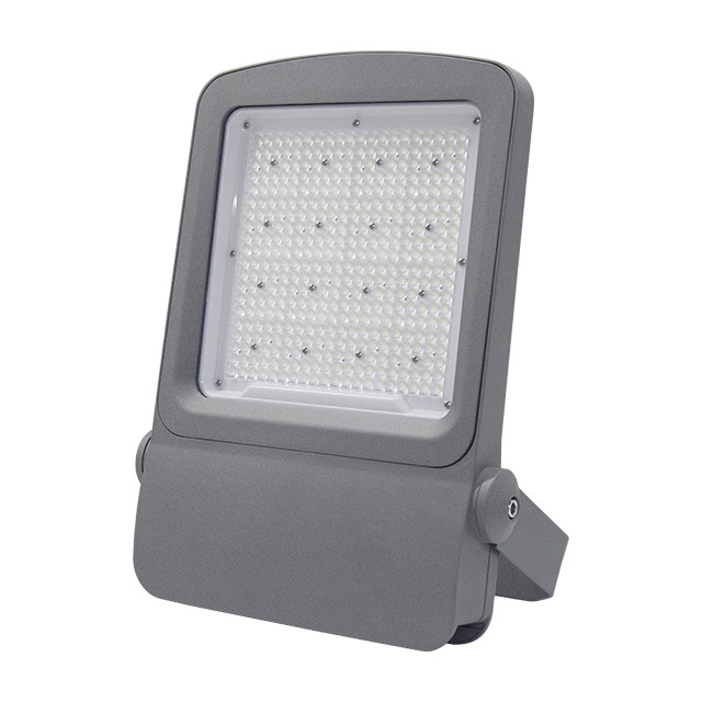 Volleyball court light Al body 100-277V AC 50/60 HZ 300W LED flood light 130lm/w IP66 with factory price