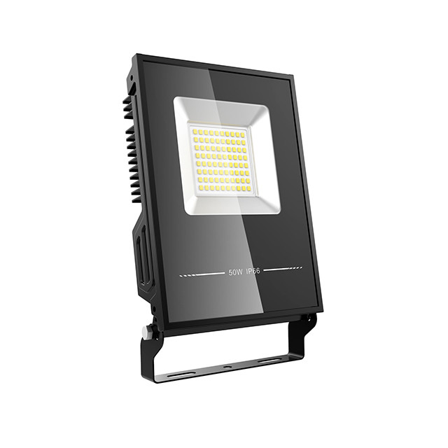 Good quality factory directly 4000lm 50w led flood light 4000 lumen 35000 floodlight with price