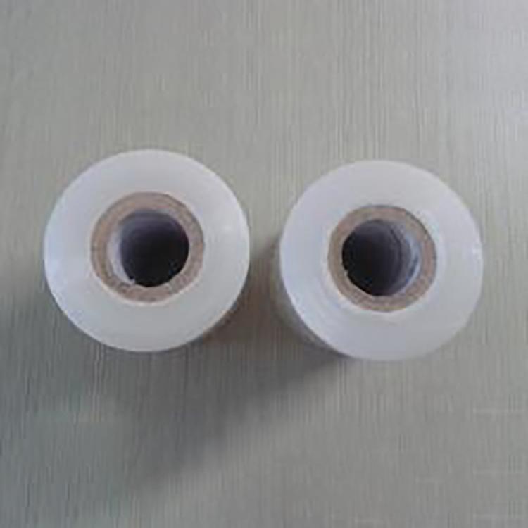 Waterproof TPU waterproof composite fabric, nanometer porous breathable filmThickness range: 0.002mm-0.3mm