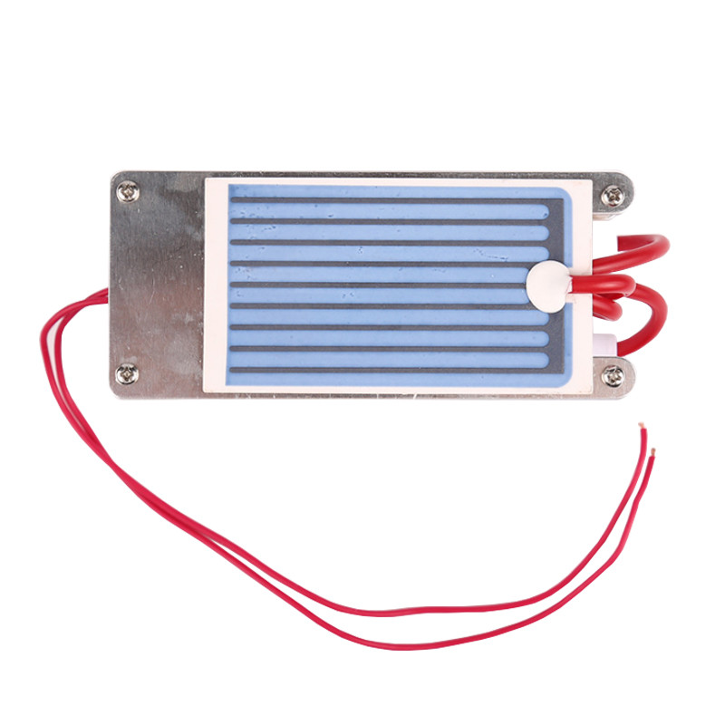 AC220V 7G Hot Selling ozone generator parts for ozone generator machine