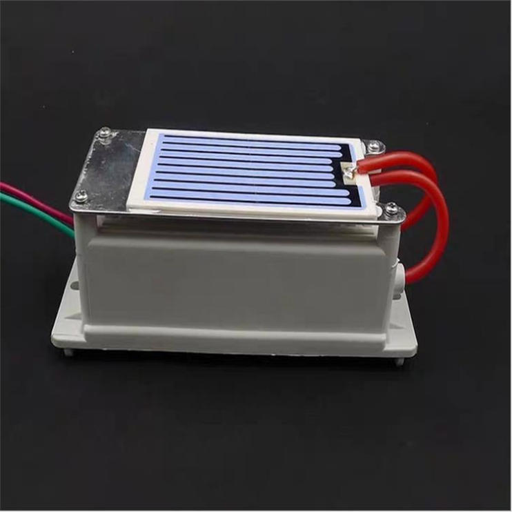 220V 3.5G ozone generator power supply integrated medical oxygen machine accessories