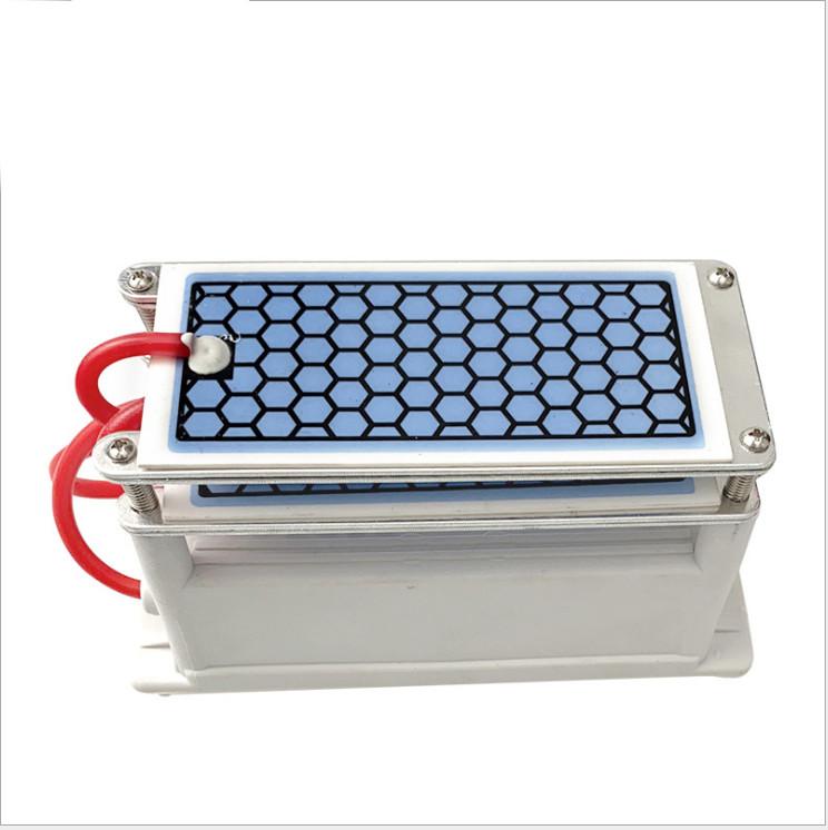 CE EMC Certification AC220V 20g home Air Purifier Ozonizador Ozone Ozonator Air Purifier