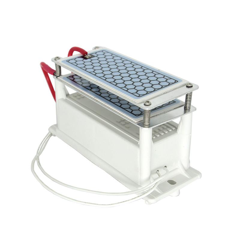 AC220V 10G integrated ozone generator parts ozone sterilizer