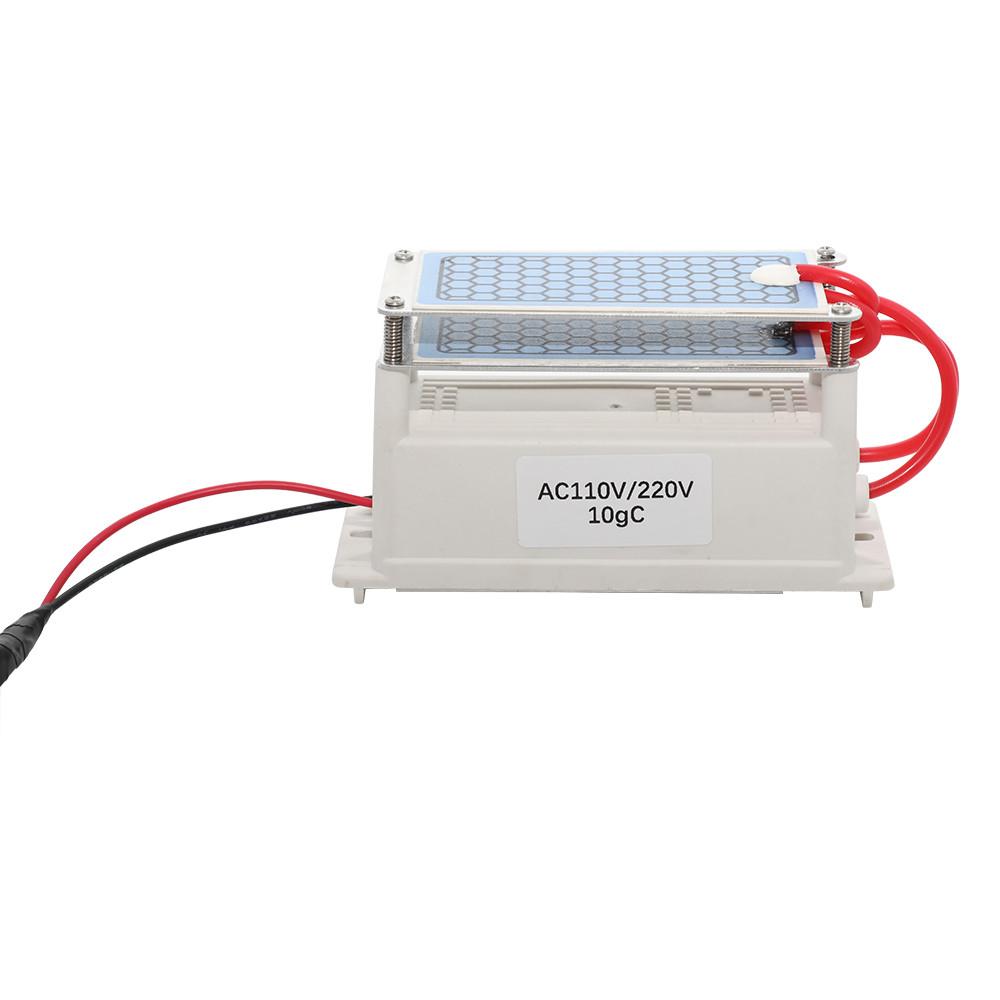 Air purifier ceramic plate ozone generator CE
