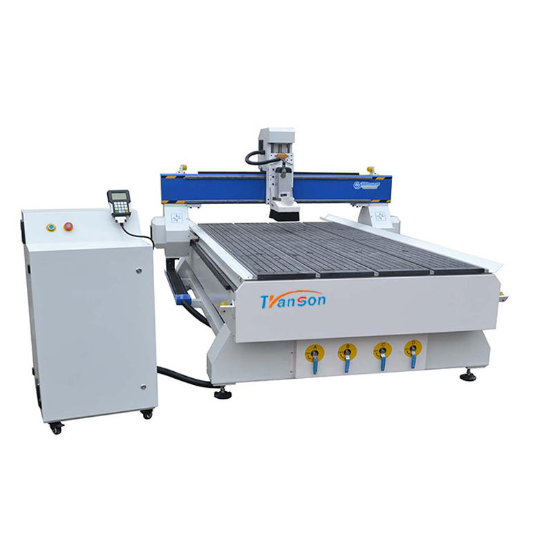 3 axil cnc router multi head woodworking engraver and cutter machines