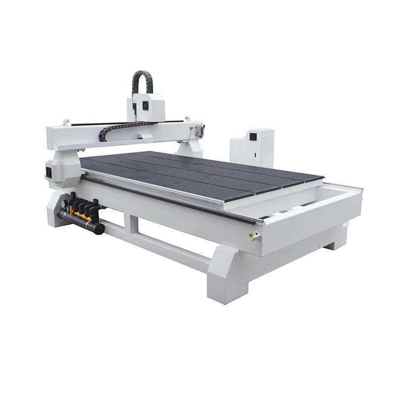 Good price cnc wood router machine 1530 Transon CNC