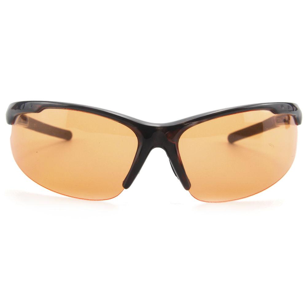 EUGENIA new sports private label night driver sunglasses for men