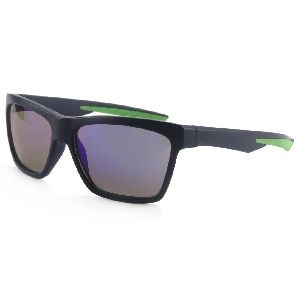 EUGENIA 2020 Wholesale Best Price PC Frame Fashion Sport Sunglasses