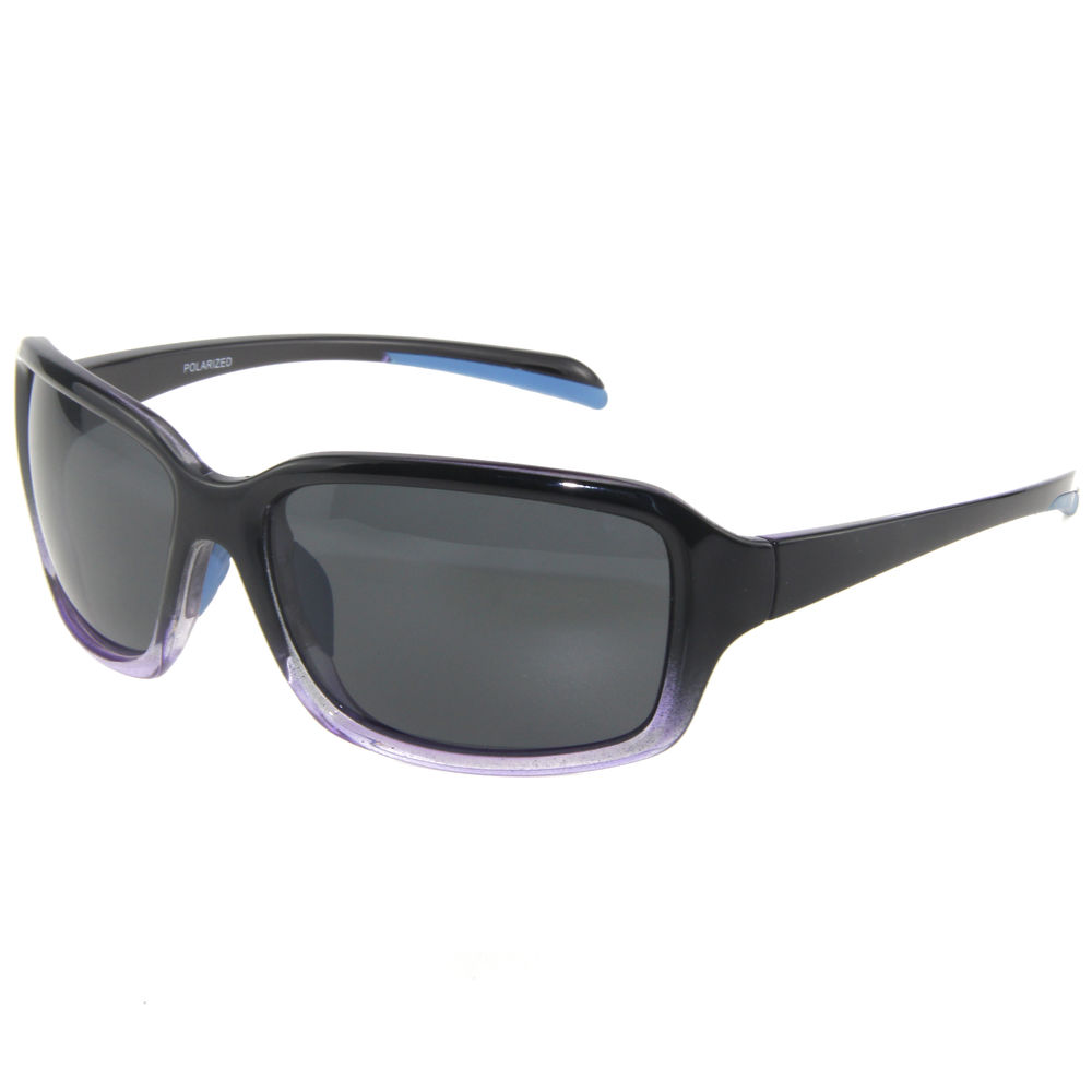 EUGENIA 2020 High Quality New Smart Style Cool Men Sports Sunglasses