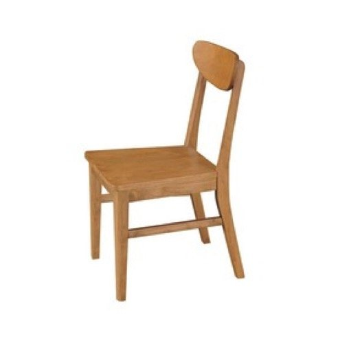 Professional Dining Chair Solid Wood Wooden Table Leg Extenders