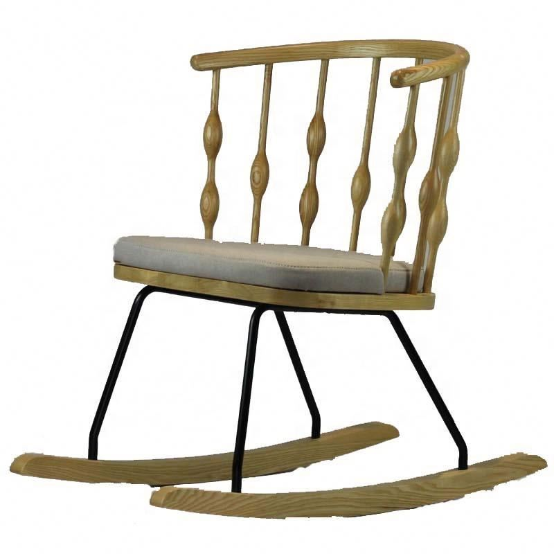 Table Wooden Design Dimensions Coffee Chair