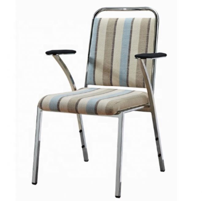 Spa Salon Furniture Luxury Pedicure Station Pedicure No Plumb Pink Manicure Nail Chair