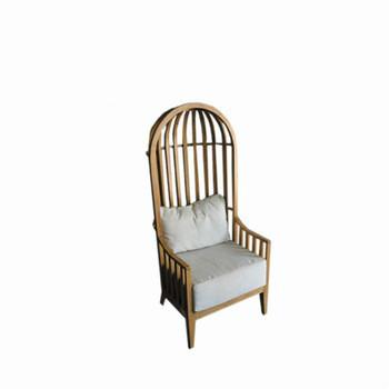 Comfortable Banquet Chair Wedding Table Leg Brackets