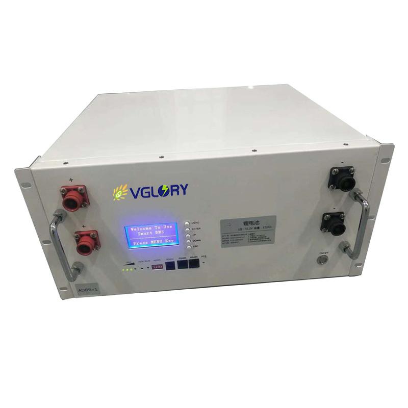 12v 5ah Battery Batteries 200ah Hot Sale Lipo Lithium Oem Odm Li Ion Lifepo4 48v 100ah For Telecom