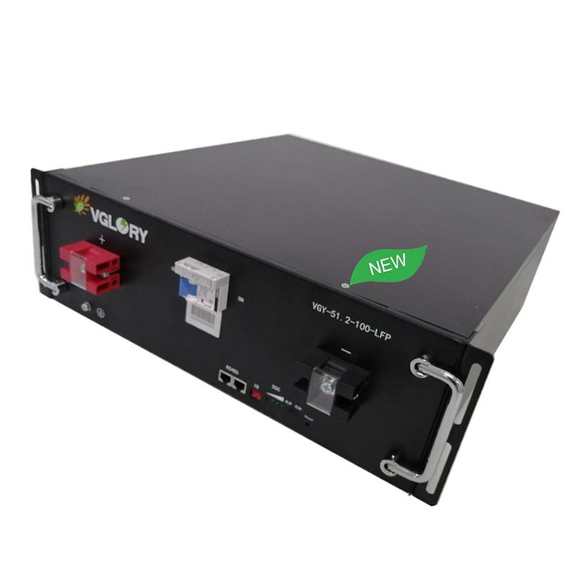 48v 200ah Solar Lifepo4 180ah 170ah Lto Telcom Base 24v 125ah Power 512v Telecom Battery 12v 100ah