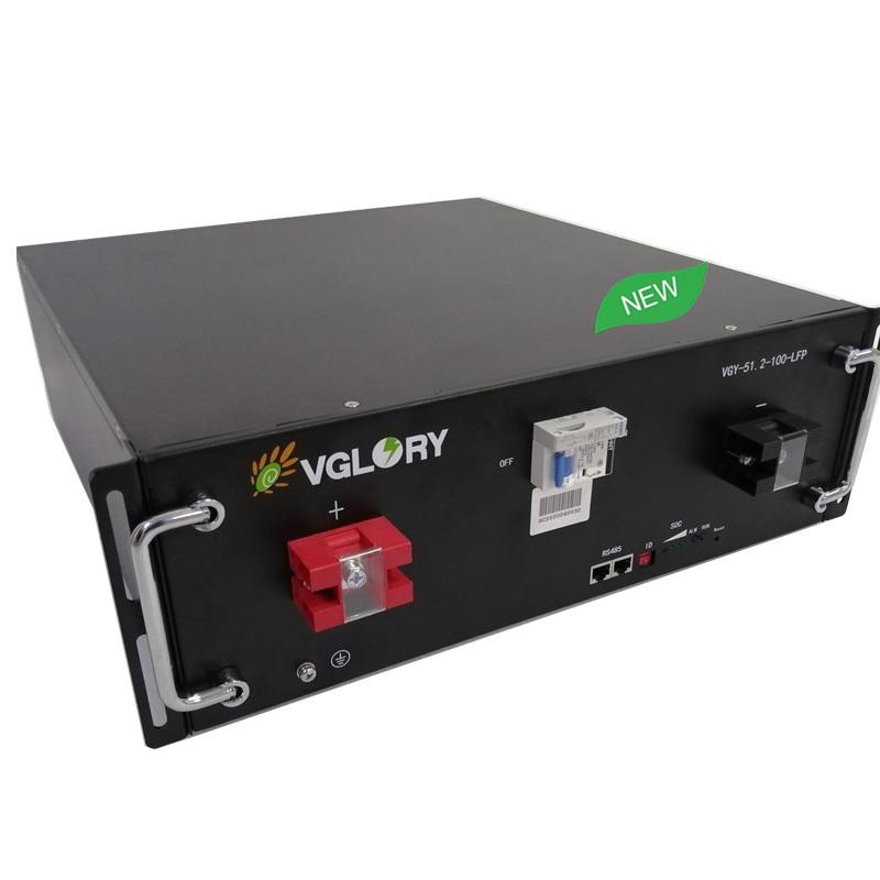 Power Storage Transceiver Telecom Communication Rechargeable Communicaiton Base Station Battery