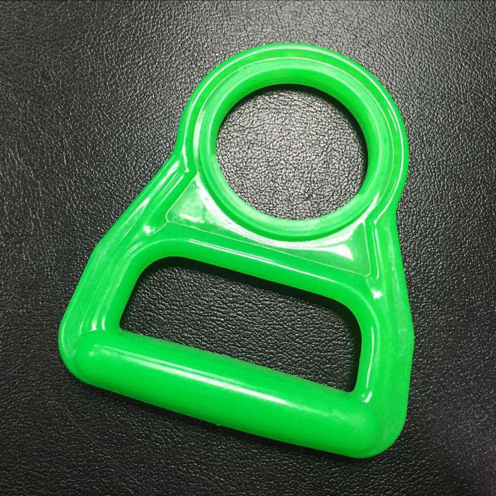 Bottle Handle Plastic Material Origin Place Zhe