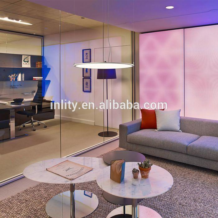 Low Price Shower Lights RGB Ceiling Lights 14-130W CRI80 Lampade Led