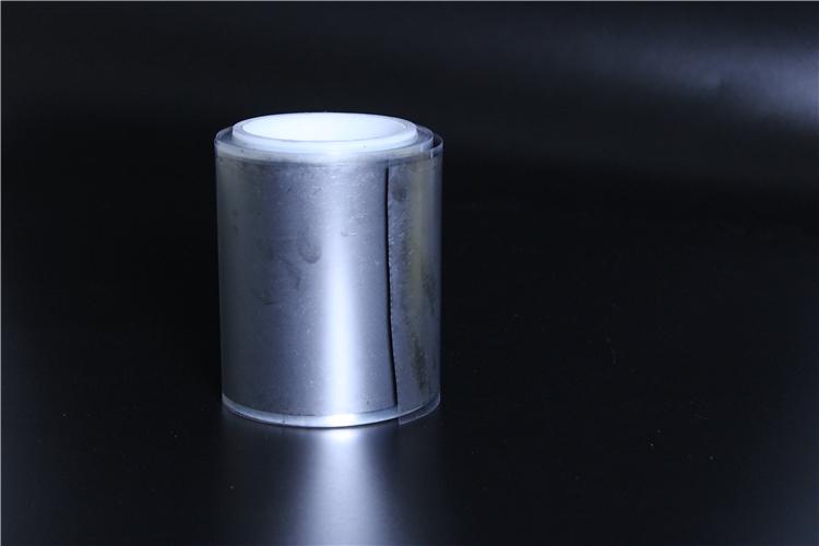 WANBAN Graphene thermal film ,PI polyimide thermai film
