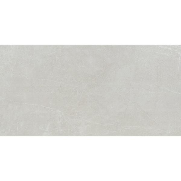 New design inkjet printing multiple faces design light grey matt floor rustic porcelain tile