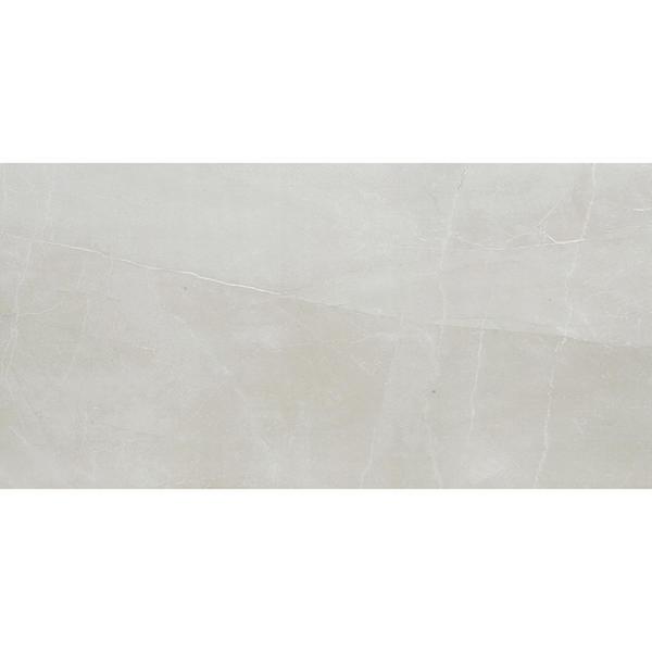 R9 Anti slip living room floor tiles ceramic tile
