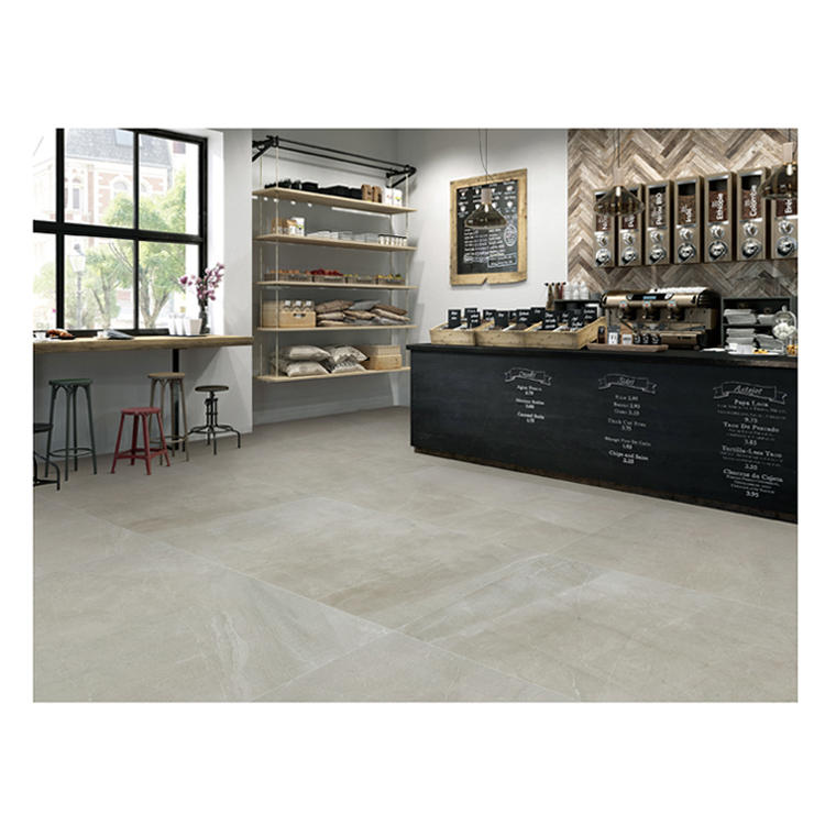 600X1200 Antislip large format porcelain and ceramic tiles