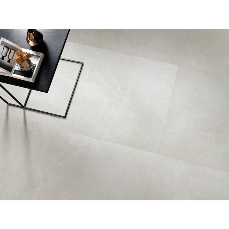 Ceramic Factories Floor Tiles Manufacturing Porcelain The Tile Shop